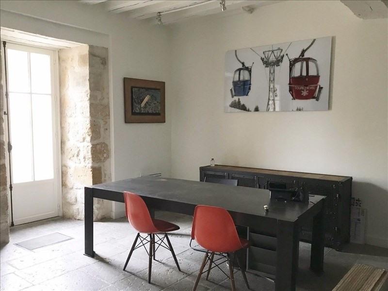 Deluxe sale house / villa Montfort l amaury 990000€ - Picture 3