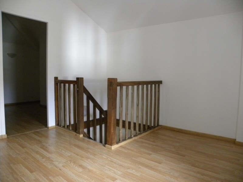 Alquiler  apartamento St jean pied de port 428€ CC - Fotografía 9