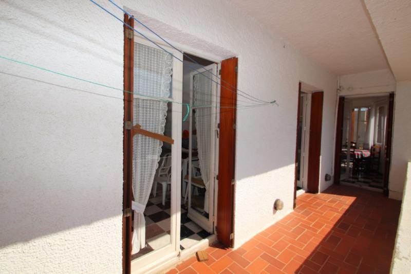 Sale apartment Banyuls sur mer 198000€ - Picture 10