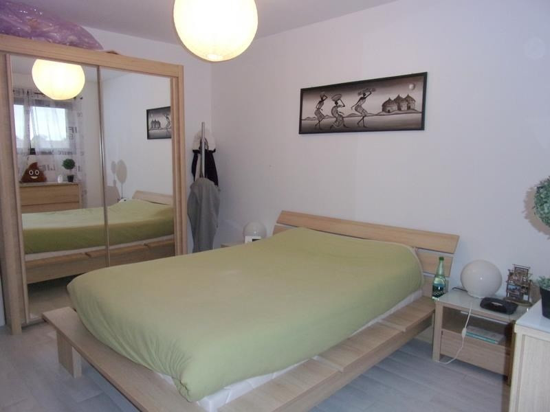 Vente maison / villa Torce 229900€ - Photo 6