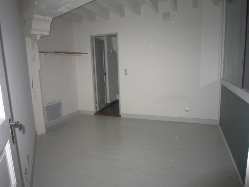 Rental apartment Saint-cyprien 419€ CC - Picture 5