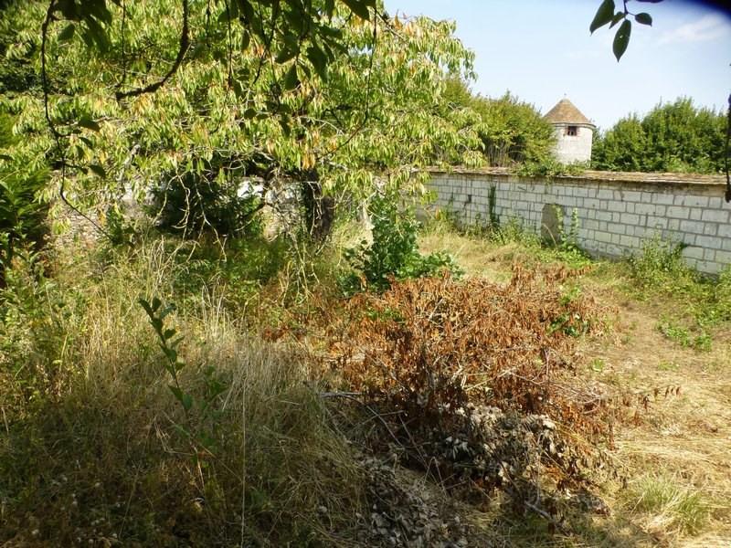 Vente terrain Pont sur yonne 35000€ - Photo 2