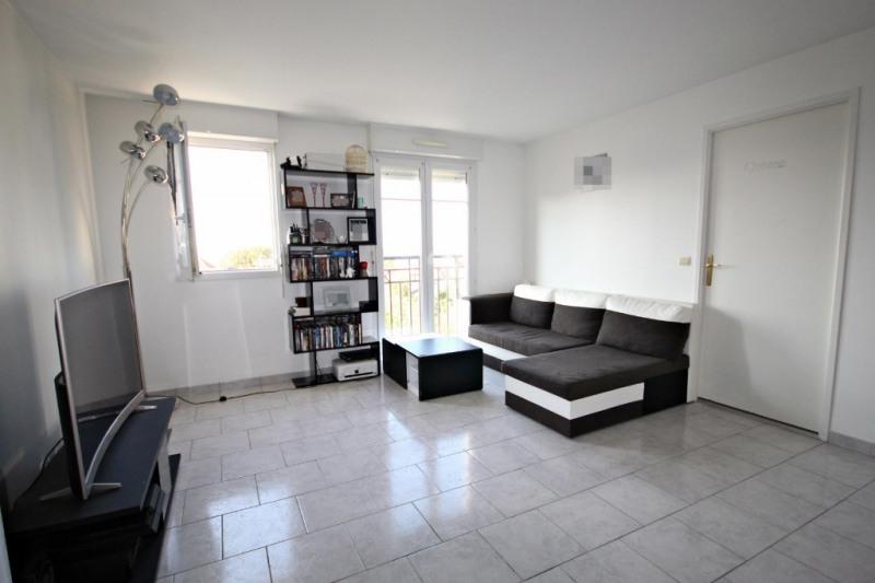Vente appartement Noisy le grand 210000€ - Photo 1
