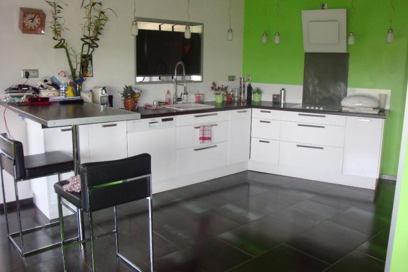 Sale house / villa Clermont-ferrand 374400€ - Picture 4