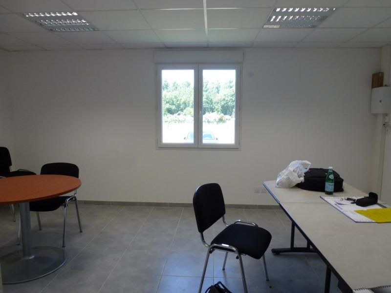 Vente local commercial Moras en valloire 320000€ - Photo 4