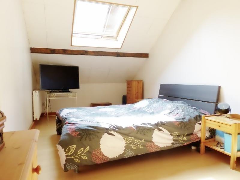 Vente maison / villa Scionzier 230000€ - Photo 10
