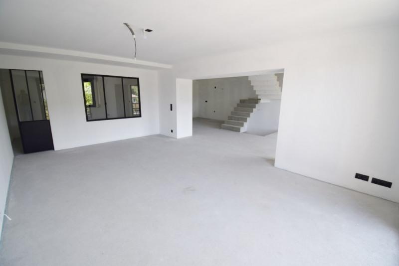 Sale house / villa Groisy 426000€ - Picture 14