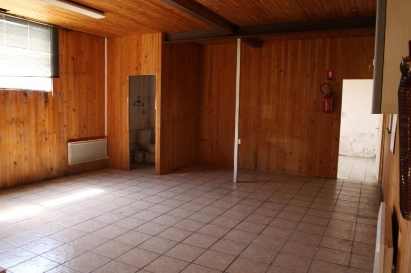 Vente immeuble Dourdan 650000€ - Photo 8