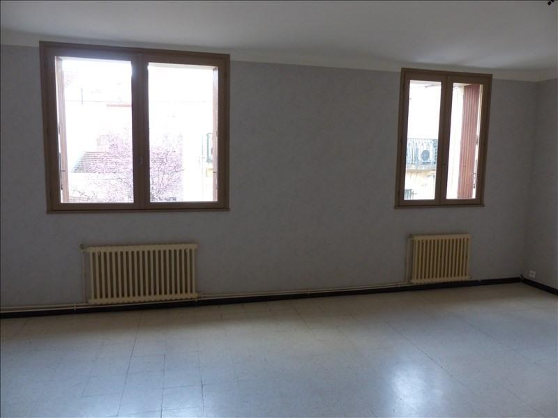 Sale building Beziers 315000€ - Picture 3