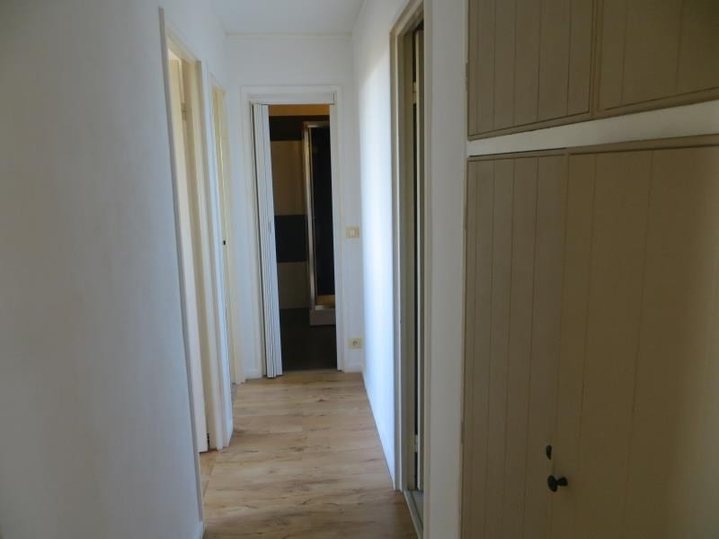 Sale apartment Vanves 280 000€ - Picture 6