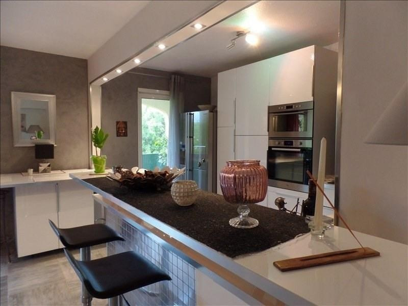 Vente appartement Toulon 318 000€ - Photo 6