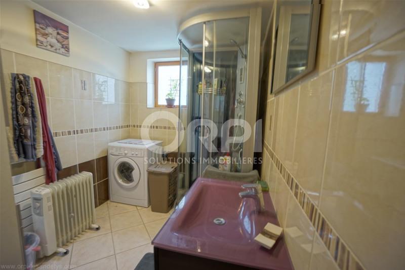 Vente maison / villa Les andelys 138000€ - Photo 7