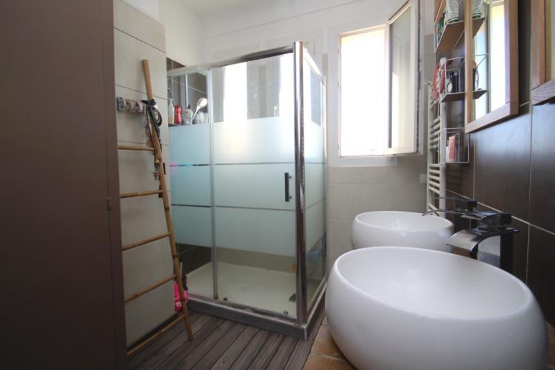 Sale apartment Argeles sur mer 189000€ - Picture 8