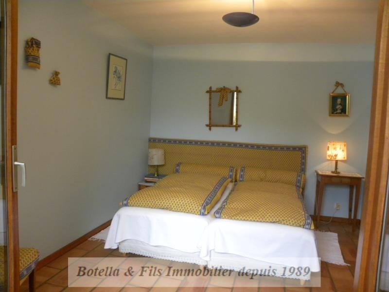 Verkoop  huis St alexandre 470000€ - Foto 11