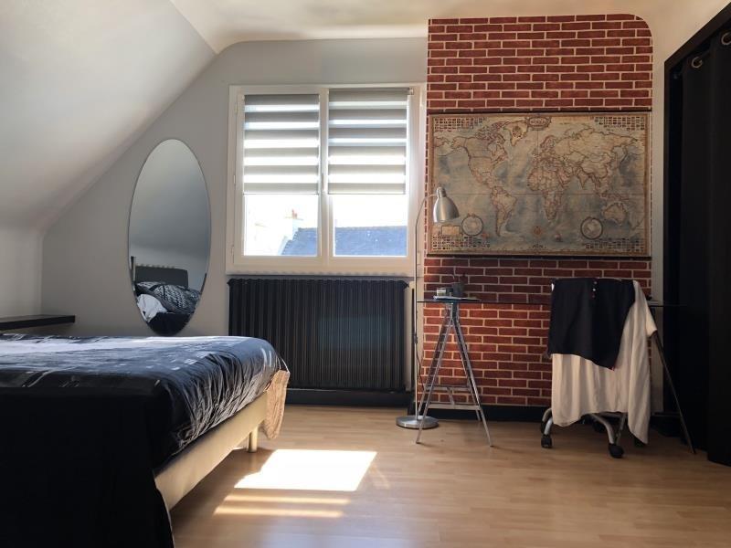 Sale house / villa Le conquet 239900€ - Picture 9