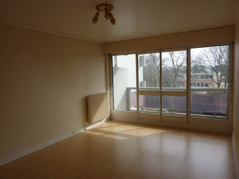 Location appartement Les ulis 930€ CC - Photo 3