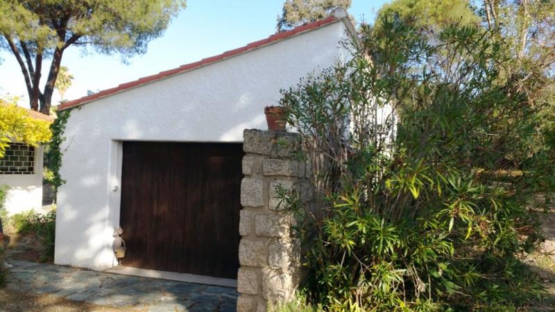 Sale house / villa Porticcio 640000€ - Picture 13