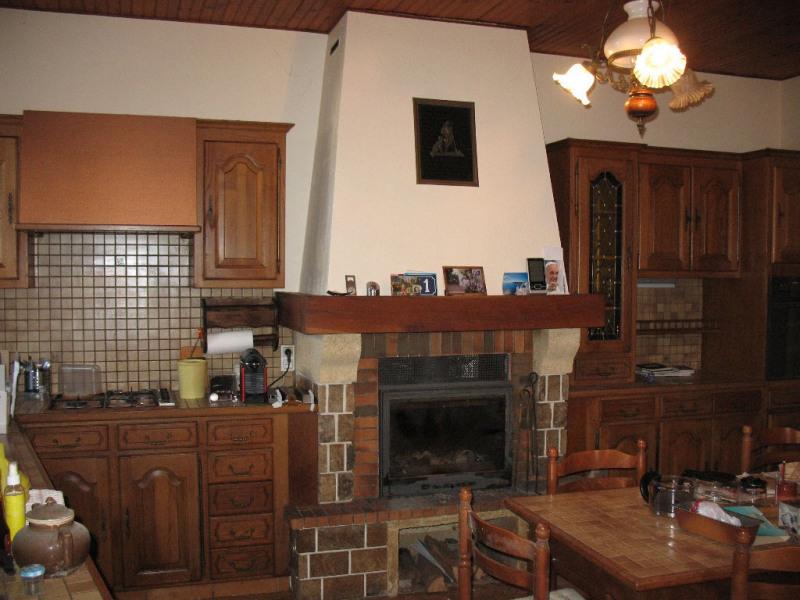 Vente maison / villa Les mathes 223000€ - Photo 5