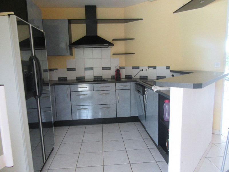 Location maison / villa Nogaro 790€ CC - Photo 5
