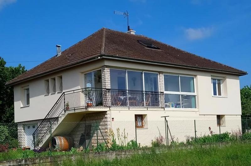 Sale house / villa Gevrey chambertin 329000€ - Picture 1