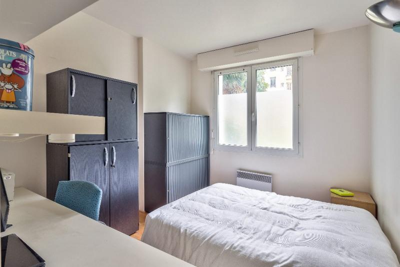 Vente appartement Montrouge 633200€ - Photo 6