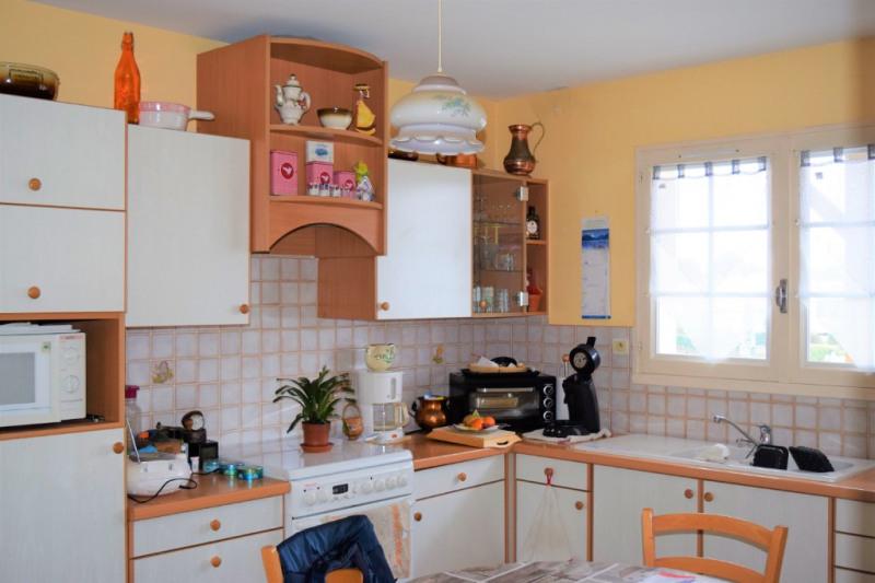 Vente maison / villa Le fenouiller 220400€ - Photo 2