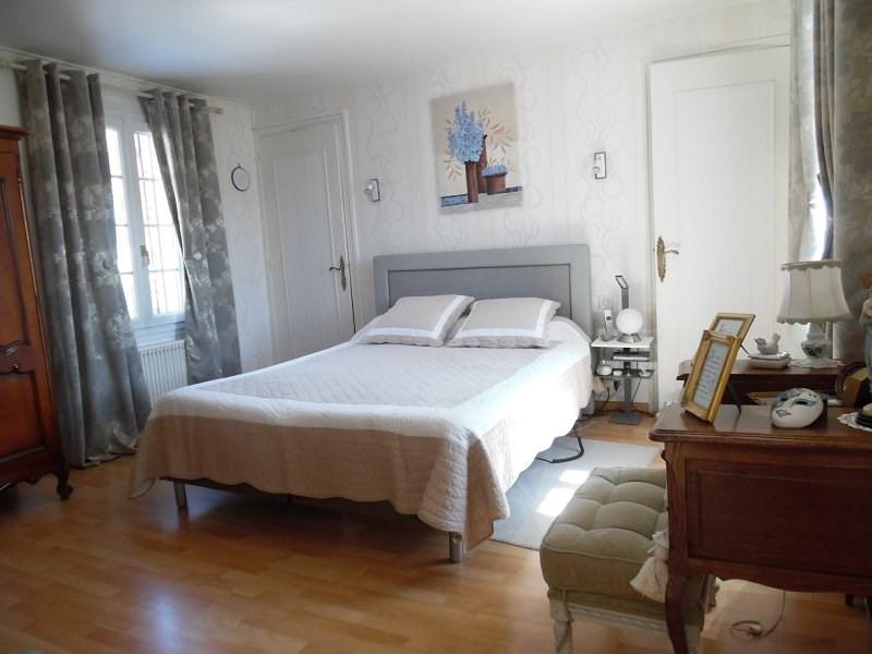 Vente maison / villa Mers les bains 240000€ - Photo 4