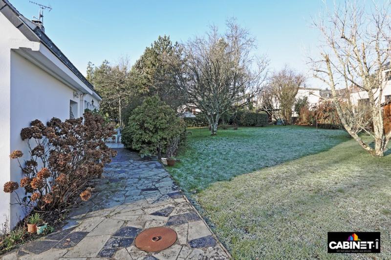 Vente maison / villa Orvault 427900€ - Photo 10