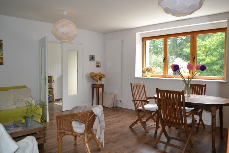 Sale house / villa Guidel 207675€ - Picture 1