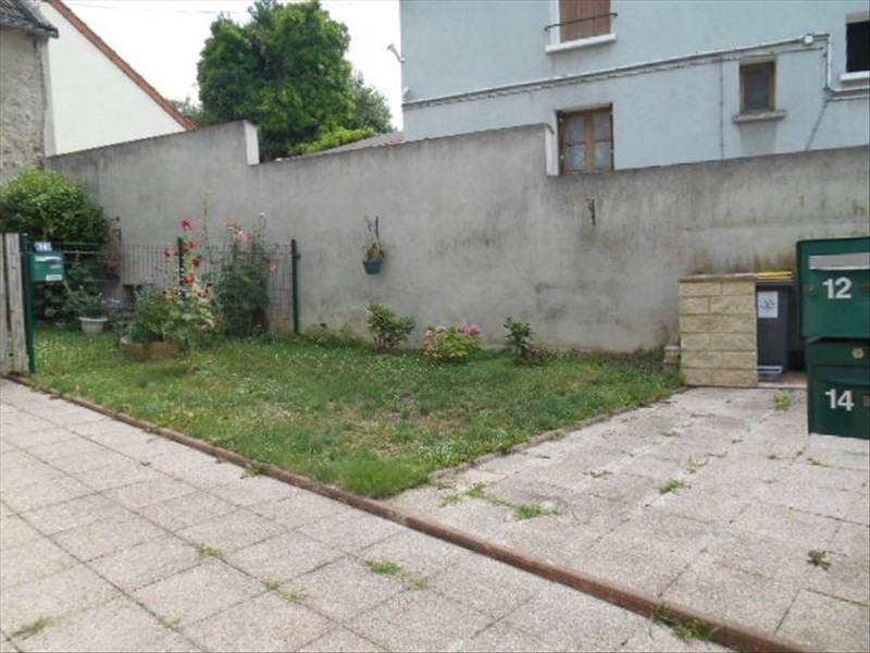 Sale house / villa La ferte sous jouarre 154000€ - Picture 2
