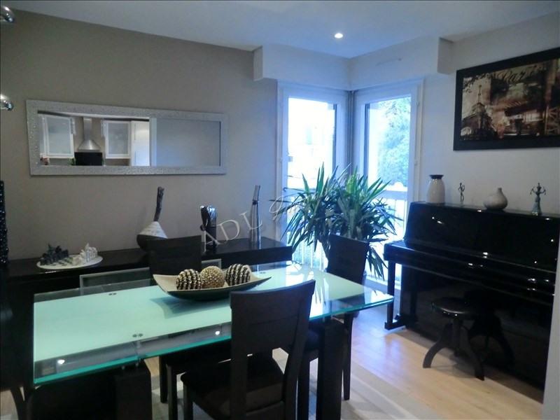 Rental apartment Coye la foret 1300€ CC - Picture 5