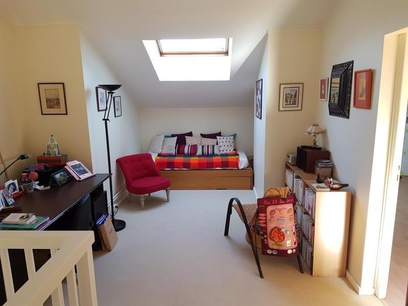 Sale apartment Louveciennes 680000€ - Picture 5