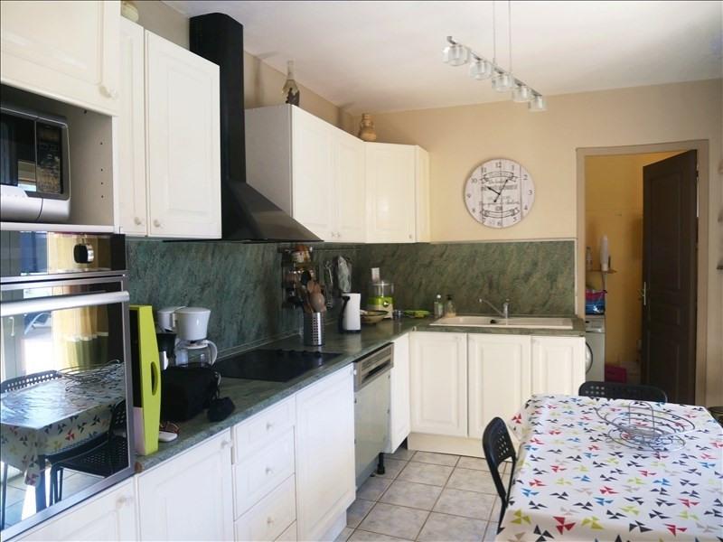 Venta  casa Beziers 302000€ - Fotografía 4
