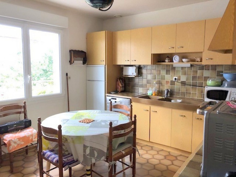 Sale house / villa Brest 188 700€ - Picture 6