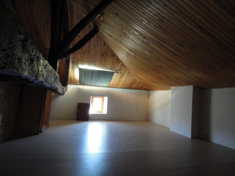 Sale house / villa Cognac la foret 75000€ - Picture 5