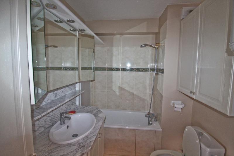 Sale apartment Abbeville 90 000€ - Picture 5