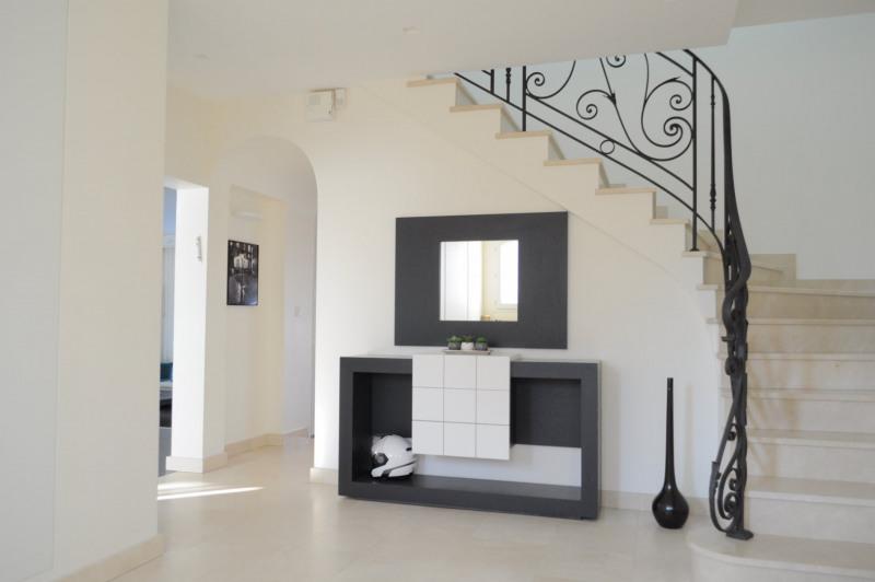 Sale house / villa Les pavillons-sous-bois 920000€ - Picture 2