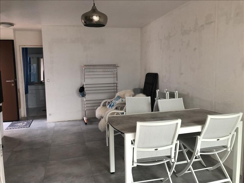 Vente appartement Vaux sur mer 143775€ - Photo 4