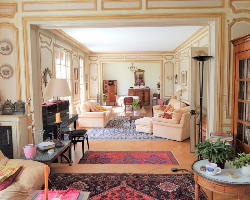 Vente maison / villa Enghien-les-bains 1495000€ - Photo 3