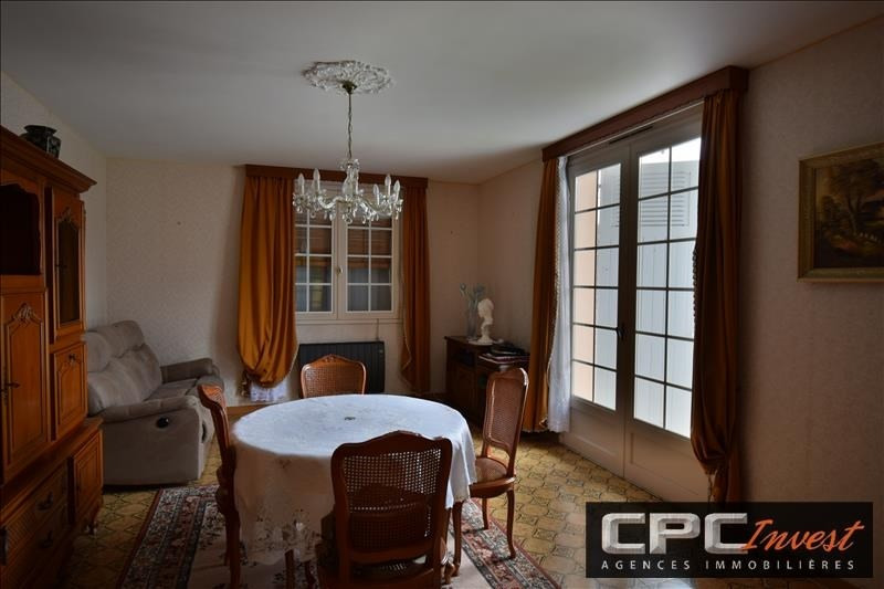 Vente maison / villa Sus 171 000€ - Photo 3