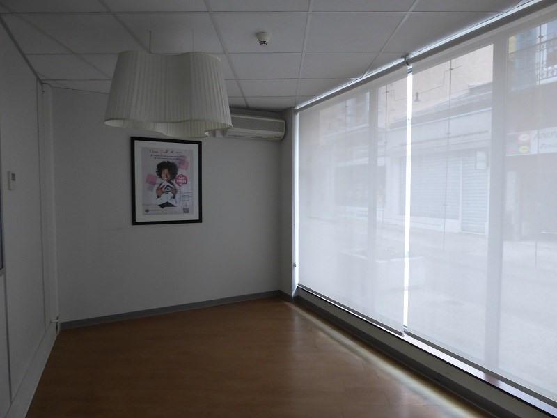 Rental empty room/storage Aix les bains 1880€ CC - Picture 6