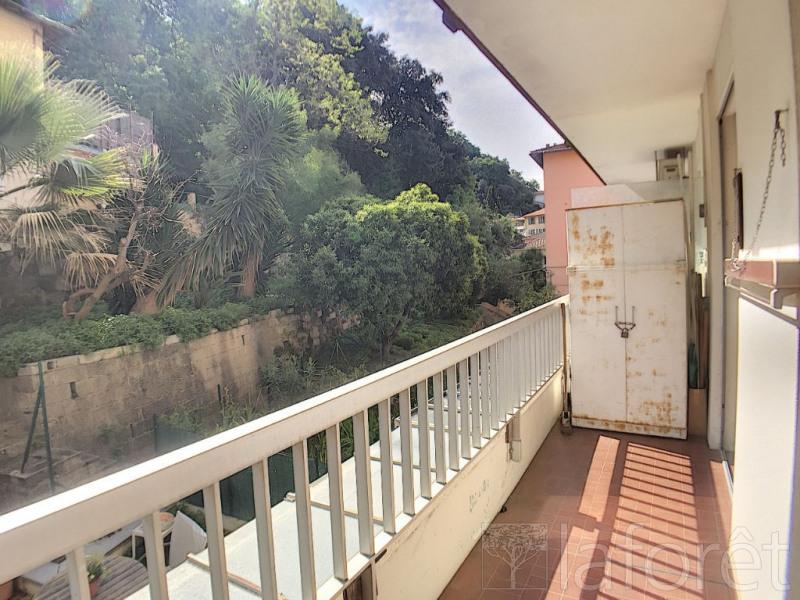 Vente appartement Menton 182000€ - Photo 5