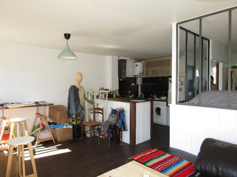 Venta  apartamento Lacanau ocean 128800€ - Fotografía 3