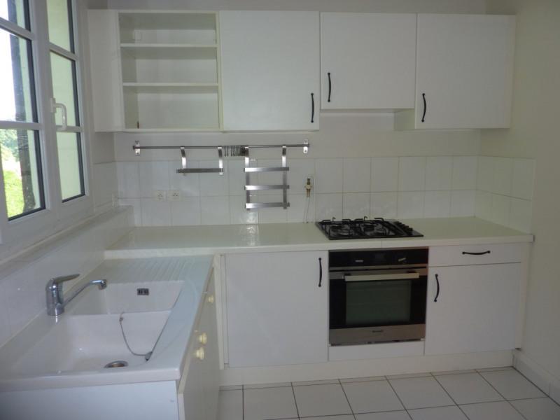 Rental apartment Gif sur yvette 1200€ CC - Picture 7