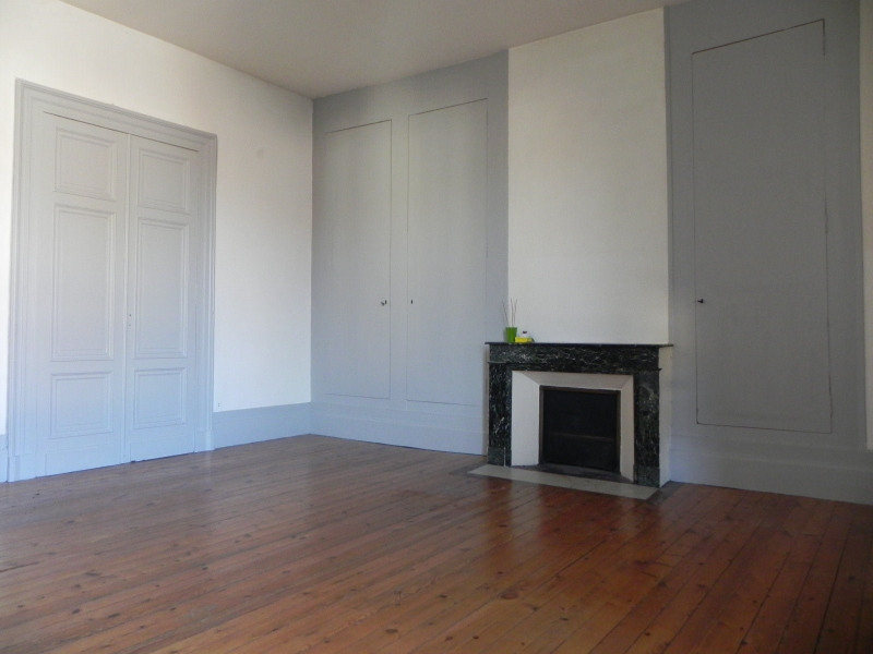 Location appartement Agen 595€ CC - Photo 1