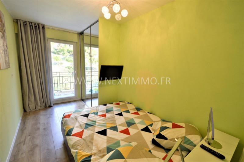 Vendita appartamento Menton 250000€ - Fotografia 7