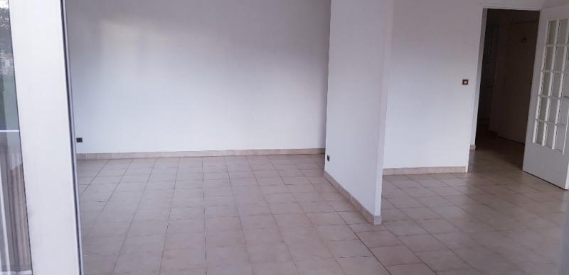 Vendita appartamento Le cannet 248000€ - Fotografia 7