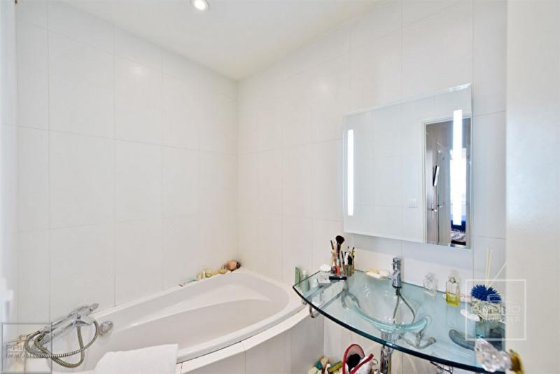 Vente de prestige appartement Lyon 6ème 330000€ - Photo 8