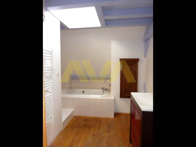 Vente maison / villa Navarrenx 191 500€ - Photo 13