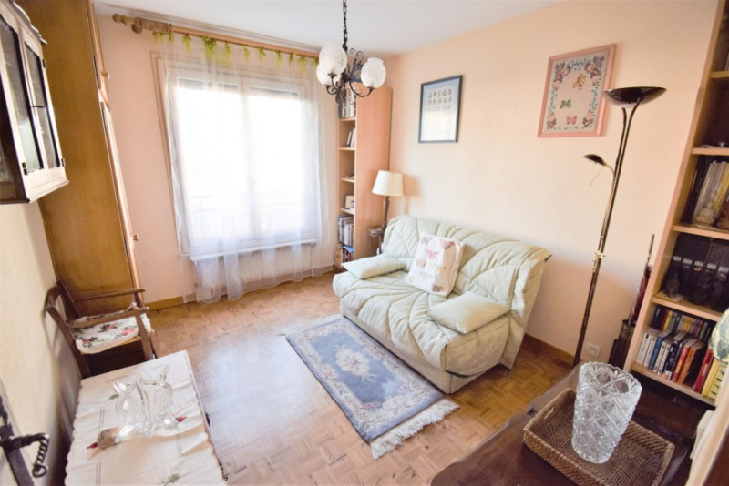 Vente appartement Annecy 233 200€ - Photo 7